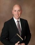 88271972F123 Raymond Robbins - Assoc. Pastor